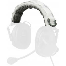 Earmor Advanced Modular Interchangeable Headset Cover - ALPINE