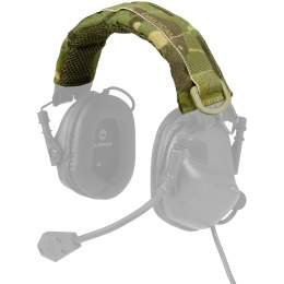 EARMOR Advanced Modular Headset Cover - TROPIC