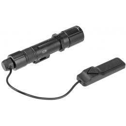 OPSMEN Tactical 1000-Lumen M-LOK Weapon Light - BLACK