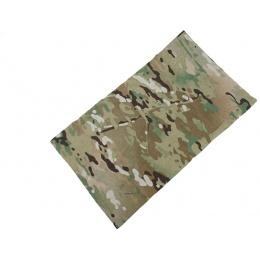 AMA Genuine Cotton Tactical Balaclava - CAMO