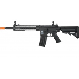 Lancer Tactical G2 Airsoft LT-19B M4 Carbine 10