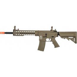 Lancer Tactical G2 Airsoft LT-19T M4 Carbine 10