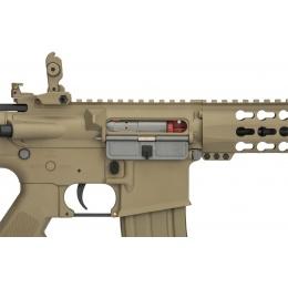 Lancer Tactical G2 Airsoft LT-19T M4 Carbine 10