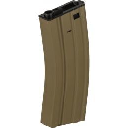 Lancer Tactical G2 Airsoft LT-19TL M4 Carbine 10
