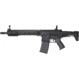 Classic Army CA110M Xtreme Nemesis HEX M4 Airsoft AEG Rifle