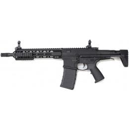 Classic Army CA111M Nemesis ME-10 Carbine M4 Airsoft AEG Rifle