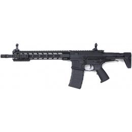Classic Army CA112M Nemesis LX-13 Carbine M4 Airsoft AEG Rifle