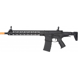 Classic Army CA113M Nemesis ME-14 M-LOK Elite M4 Airsoft AEG Rifle
