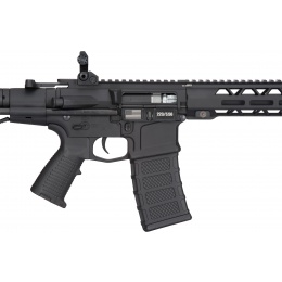 Classic Army CA113M Nemesis ME-14 M-LOK Elite M4 Airsoft AEG Rifle   -  (For Limited Time Free Lipo Battery and Charger)