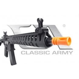 Classic Army Nemesis DE-12 Airsoft AEG w/ LiPo Battery and Charger