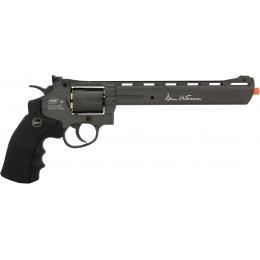ASG Full Metal Dan Wesson Licensed 8