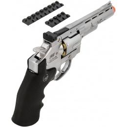 ASG Full Metal Dan Wesson Licensed 4