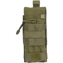5.11 Tactical AR Bungee Retention Cover Flap Single - TAC OD