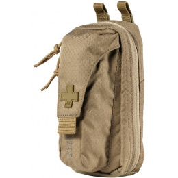 5.11 Tactical Ignitor Medical Zipper Pouch - SANDSTONE