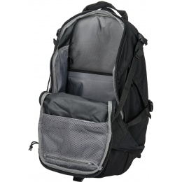 5.11 Tactical HAVOC 30 QR Backpack - BLACK