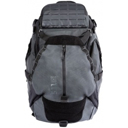 5.11 Tactical HAVOC 30 Quick Release Backpack - DOUBLE TAP