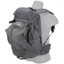 5.11 Tactical HAVOC 30 QR Backpack - STORM