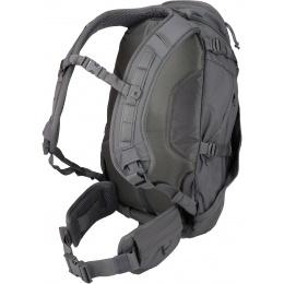 5.11 Tactical HAVOC 30 QR Backpack - STORM