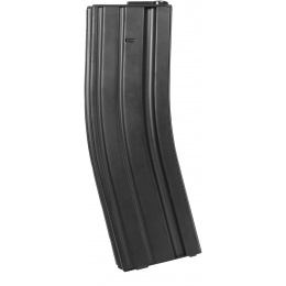DBoys Airsoft 125rd Extended M4 / M16 Mid-Cap Magazine