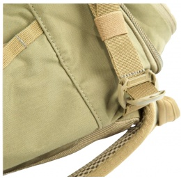 5.11 Tactical HAVOC 30 Quick Release Backpack - SANDSTONE