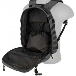 5.11 Tactical RUSH12™ 1050D Nylon MOLLE Backpack - DOUBLE TAP