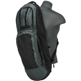 5.11 Tactical COVRT M4 Rifle Transport Backpack - NAVY