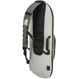 5.11 Tactical COVRT M4 Rifle Backpack - ICE