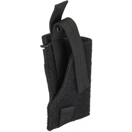5.11 Tactical LBE Compact Pistol Holster - BLACK
