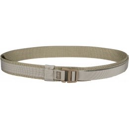 5.11 Tactical Drop Shot Combat Belt - SANDSTONE