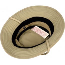 5.11 Tactical Outdoor TDU Boonie Hat - KHAKI