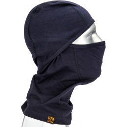 5.11 Tactical Moisture-Wicking Protect Balaclava - DARK NAVY