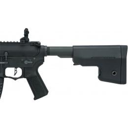 Elite Force ARES AM-009 GEN 5 Amoeba AEG Airsoft M4 Rifle - BLACK