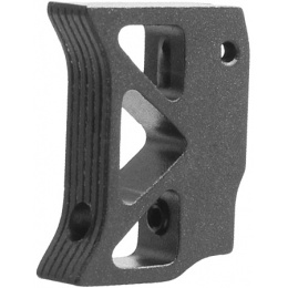 5KU Competition Trigger for 1911/Hi-Capa (Type 7) - BLACK