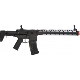 Elite Force ARES 13.5