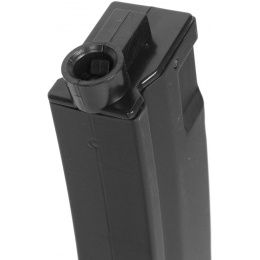 CYMA Airsoft 50rd MP5 AEG Low Capacity Magazine