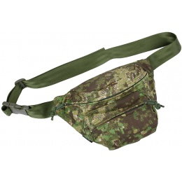 AMA Tactical Multi-Use Gear Pouch - PC GREENZONE