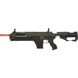 CSI FG-1503 S.T.A.R. XR-5 AEG Advanced Main Battle Rifle - OLIVE DRAB