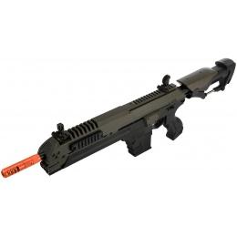 CSI FG-1503 S.T.A.R. XR-5 AEG Advanced Main Battle Rifle - OLIVE DRAB