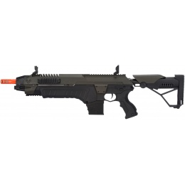 CSI FG-1508 S.T.A.R. XR-5 AEG Advanced Main Battle Rifle - OLIVE DRAB