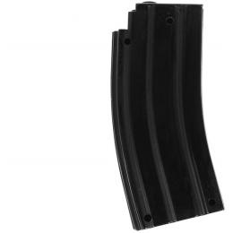 Double Eagle M4 M16 Low-Cap AEG Magazine - For DE M83 M4 LPEG Rifle