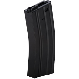 Lancer Tactical Gen 2 Hi-Cap AEG Airsoft Training Metal Magazine