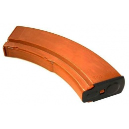 Element RK-Series Airsoft AEG 50rd Mid Capacity Magazine