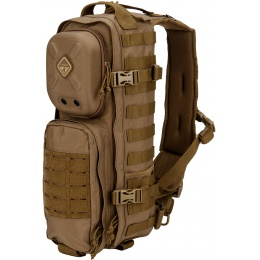 Hazard 4 Tactical Plan-B '17 Evac Series Sling Pack - COYOTE