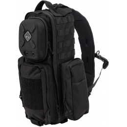 Hazard 4 Tactical Rocket '17 Evac Series Urban Sling Pack - BLACK