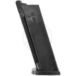Airsoft KJW KSP GBB612 16 Round Gas Magazine - Factory Original
