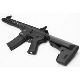 KWA Metal VM4 Ronin 10 SBR AEG 2.5 Airsoft Rifle