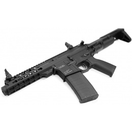 KWA Metal VM4 Ronin 6 PDW AEG 2.5 Airsoft Rifle