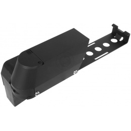 JG Airsoft 1650rd KS90 High Capacity Box Magazine - Echo1 JG AGM TM