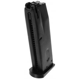 KJW 25rd M9 Style Gas Blowback Airsoft Pistol Magazine