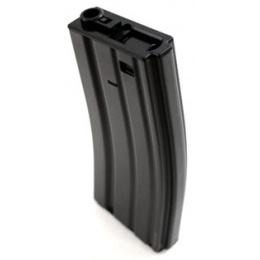KWA Airsoft 360rd KM4 / KM16 AEG High Capacity Magazine